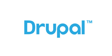 Drupal CDN Integration. Avoid slow Drupal performance with our Drupal optimization guide. Speed up Drupal.
