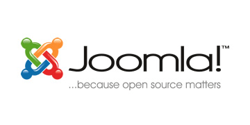 Joomla! CDN Integration. Speed up Joomla! Avoid slow Joomla! performance with our Joomla! optimization guide.