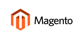 Magento CDN Integration. Speed up Magento. Avoid slow Magento performance with our Magento optimization guide.