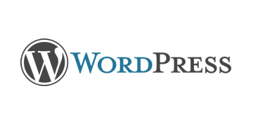 WordPress CDN Integration. Speed up WordPress. Avoid slow WordPress performance with our WordPress optimization guide.